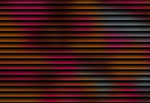 colorful-venetian-blinds-effect-12