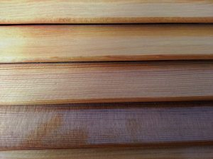 horizontal-wooden-blinds